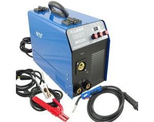 Varilni aparat inverter MIG-250 IGBT