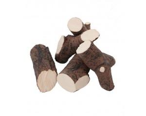 Keramična drva