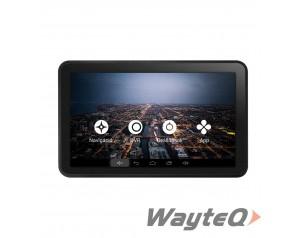 WayteQ x995 Max GPS navigacija