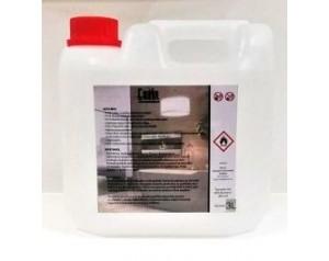 Bioetanol (ekonol)