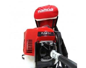 Nahrbtna motorna kosa RAMDA-PRO BG430-KA