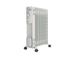 Električni radiator Gorenje OR 2000MM