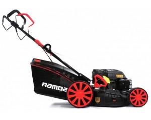 Kosilnica Ramda G51SHL-T