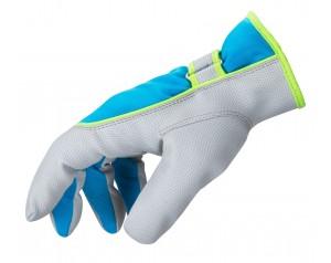 Zimske delovne rokavice Stocker