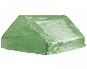 Topla Greda Green Thumb Gh-007