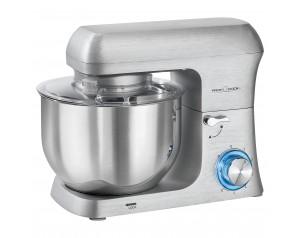 Kuhinjski robot PROFI COOK...