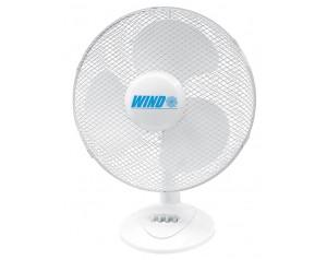 Namizni Ventilator Wind...