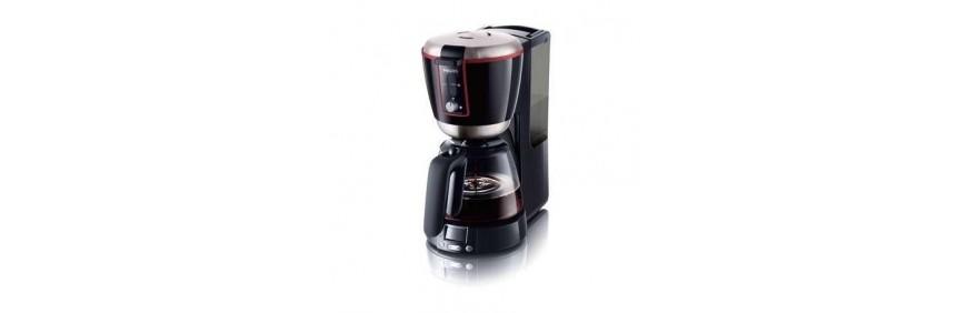 Vonj po sveži kavi naredi jutro lepše. Uživajte v hitro pripravljeni kavi s kavnimi avtomati.