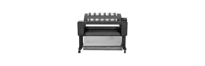 Risalniki in matrični tiskalniki