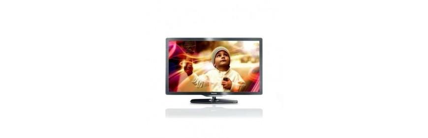 LED in LCD televizorji