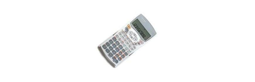 Kalkulatorji