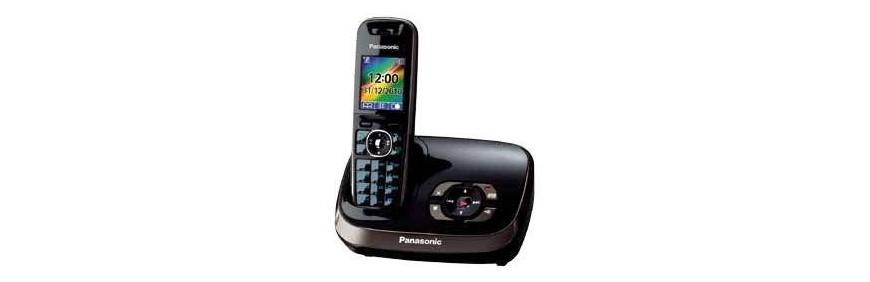 Hišni telefoni